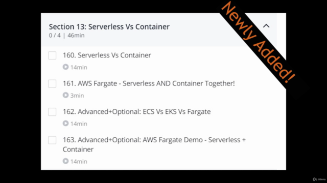 Rocking AWS Serverless - A Real World Guide