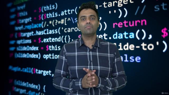 Serverless computing in AWS