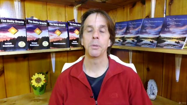 Meditations for Love, Money, Creativity & Consciousness