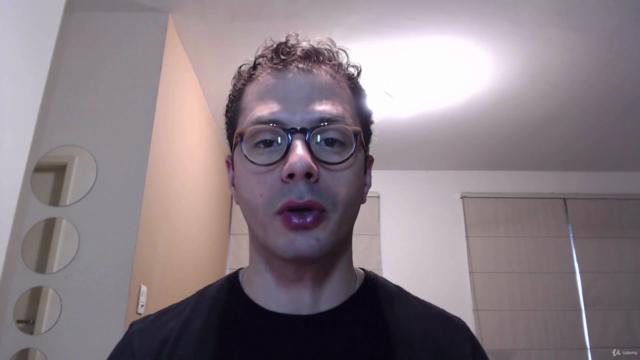 Curso de HubSpot CRM por Angelo Públio