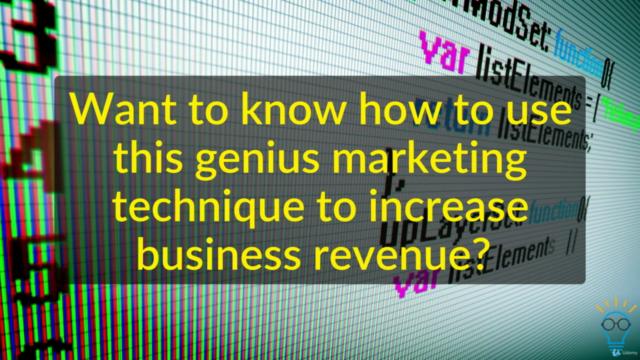 Facebook retargeting marketing: Make 'window shoppers' buy