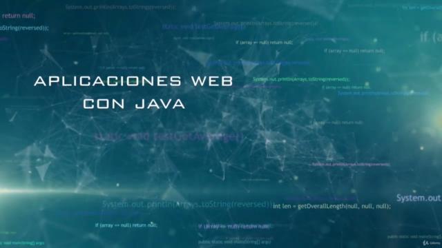 Java Masterclass: De cero a Heroe en tiempo record