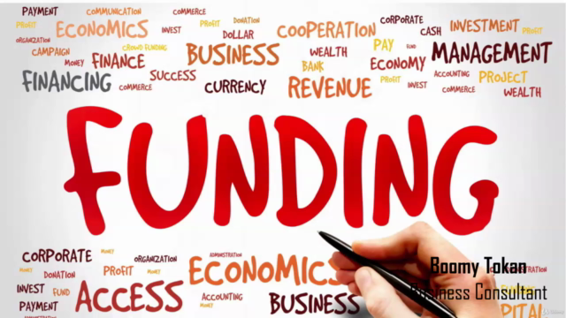How To Get Substantial Seed Funding For Your Startup (Pitch)