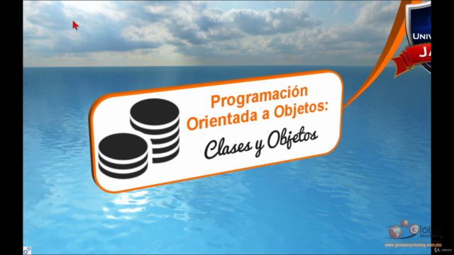 Java Crash Course para absolutos Principiantes con IntelliJ!