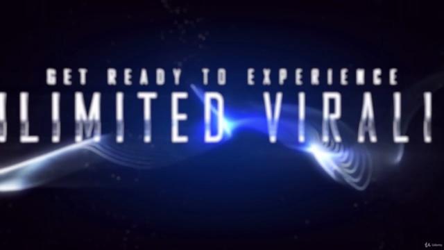 Viral Marketing Masterclass (2021 Virality Edition)
