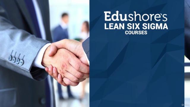 Lean Six Sigma Black Belt for IT Professionals