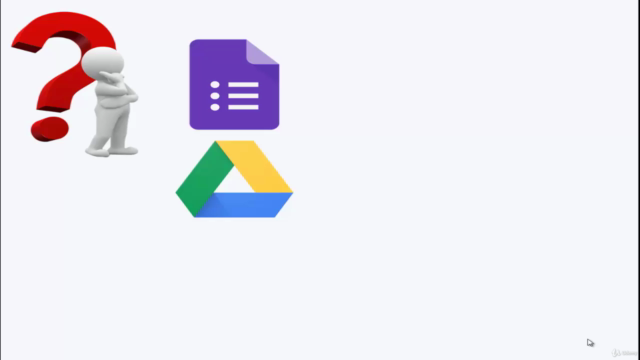 تعلم نماذج جوجل من البداية حتى الاحتراف