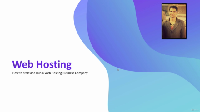 How to Start and Run a Web Hosting Business Company