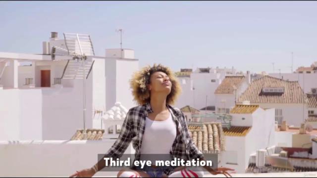 21 Day Mindfulness & Meditation Course