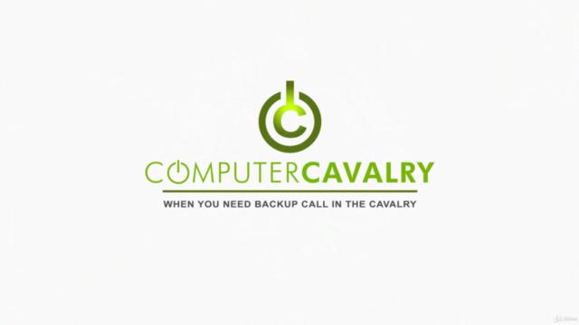 ComputerCavalry - Block and Restrict Websites for Parents