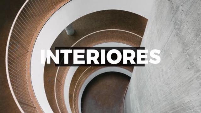 ArquiFoto. Fotografía Mobiliario, Interiores y Arquitectura