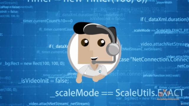 Universidad TypeScript - El mejor curso más allá de Angular!