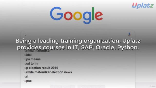 SAP PP (Production Planning) Certification Training