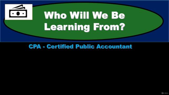 Education Tax Credits & Education Tax Benefits