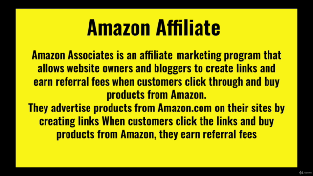 Amazon FBA Course for Beginners 2020 (Private Label Product)