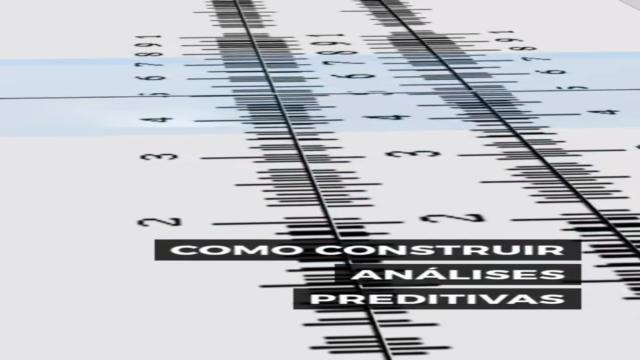 TABLEAU e QLIK SENSE: gráficos e análises na PRÁTICA