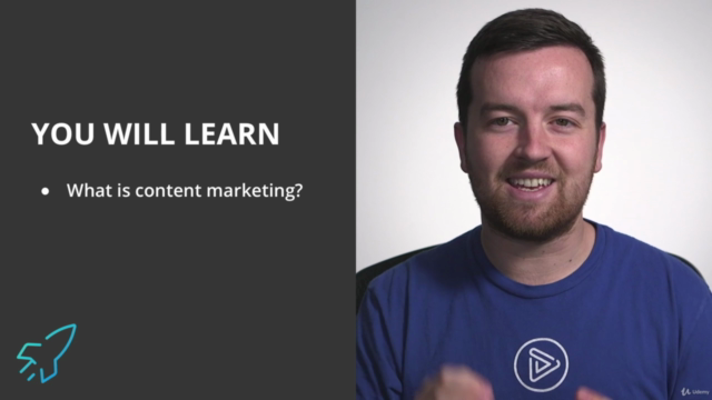 Content Marketing: Grow Your Business with Content Marketing