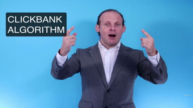 ClickBank: Recruit Affiliates To Sell Your ClickBank Product