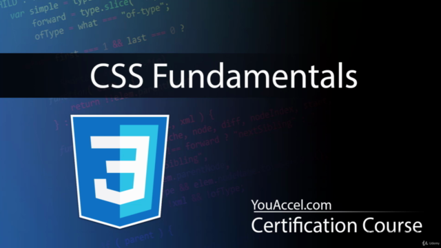 Learn CSS - For Beginners