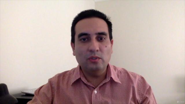 Modelo de Supply Chain Analytics con Microsoft Power BI