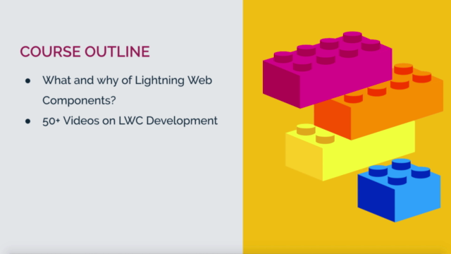 The Ultimate Hands-On Lightning Web Component