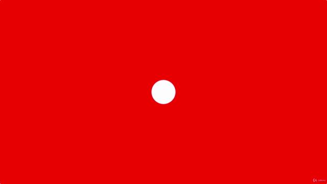 Stop Motion Object Animation Using Davinci Resolve & Bandlab