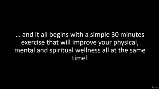 Absolute Yoga - The Healing Art For Health And Tranquility