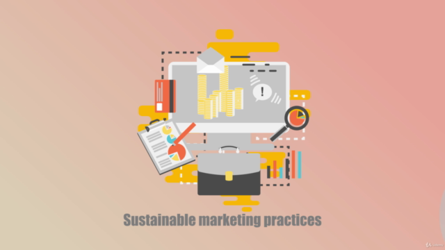 Affiliate Marketing and Organic SEO in 2021 - The Fast Track