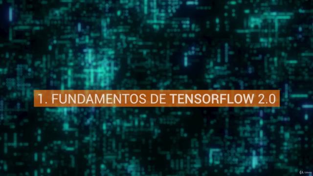 Tensorflow 2.0: Guía completa para el Nuevo Tensorflow