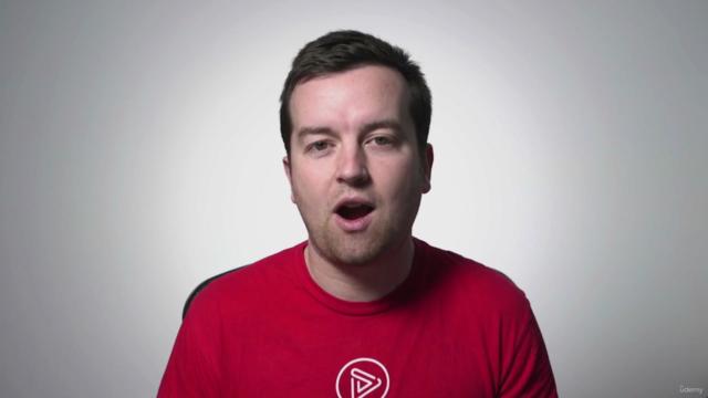 YouTube大师课之如何成为YouTube红人