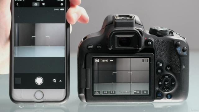 佳能Canon数码相机完全使用指南