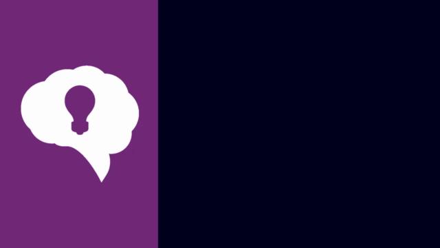 Xamarin Forms: Aprende los Conceptos de MVVM