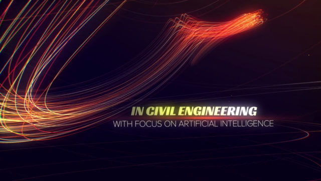 Crash Course on Civil Engineering and AutoCAD: Part 1