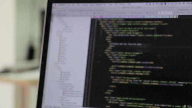 Chatbots con Inteligencia Artificial IA con IBM Watson【2021】