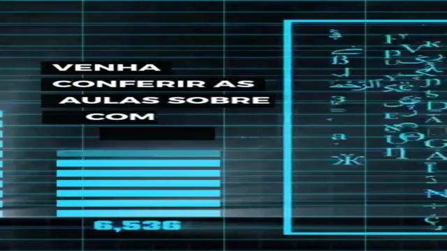 Super Academia Data Science - 5 cursos em 1