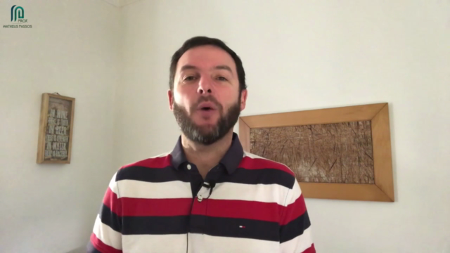 Curso básico sobre blockchain e criptomoedas