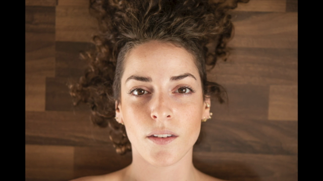 Create Powerful & Beautiful Self-Portraits with Your Camera!