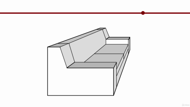 Drawing Fundamentals 2: Perspective Basics for 3D Sketching