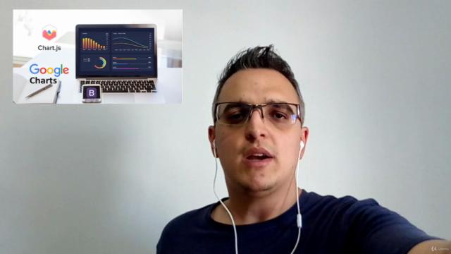 Criando um Dashboard do Zero com PHP,MySQL e Bootstrap
