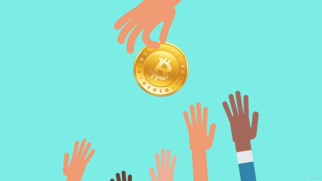 How to Make Passive Income With Bitcoin Lending