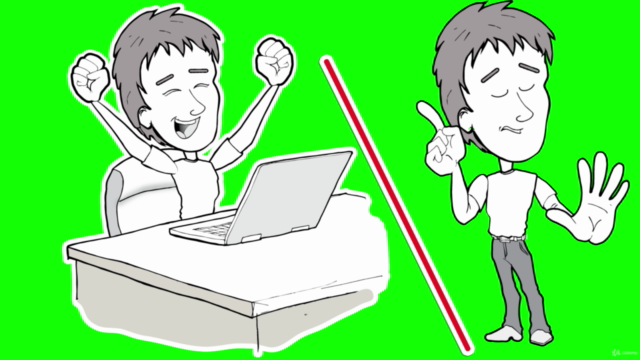 Make a Living Selling Whiteboard Animations  (arts)