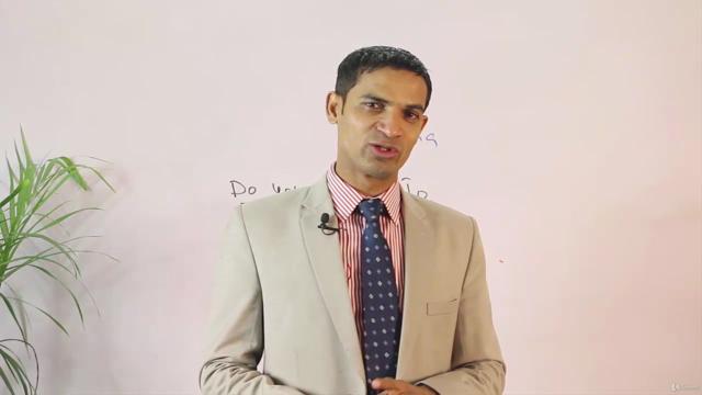 Fluent English Speaking Course for Urdu / Hindi Speakers