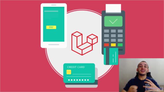 Procesa pagos con Laravel y las mejores plataformas de pagos