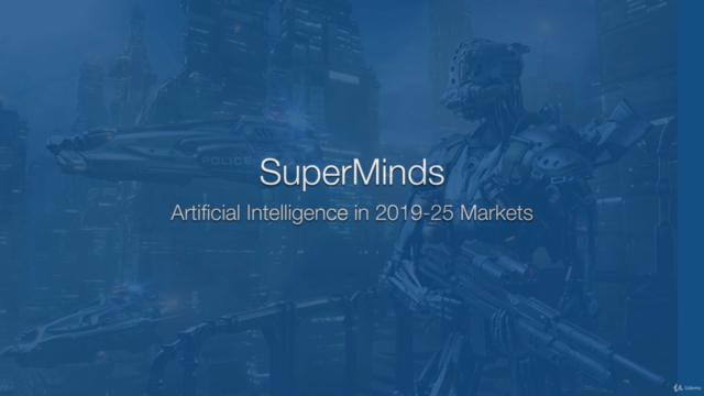 MBAinArtificial Intelligence Digital Marketing: Term 2.2