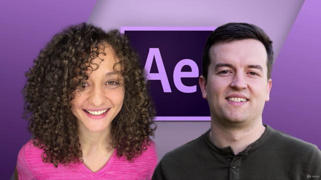 Adobe After Effects CC 2020 : دليلك الكامل من الصفر للإحتراف