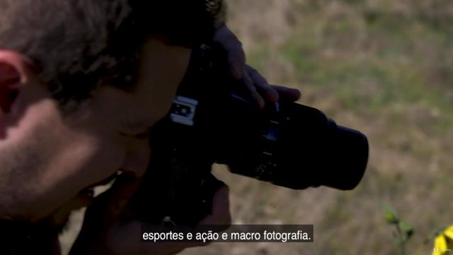 Fotografia Masterclass: Um Guia Completo de Fotografia