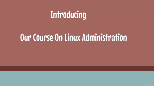 50 must know activities on Linux Adminstration For Freshers