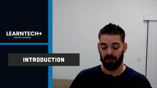 Learn Photoshop Toolbar Keyboard Shortcuts