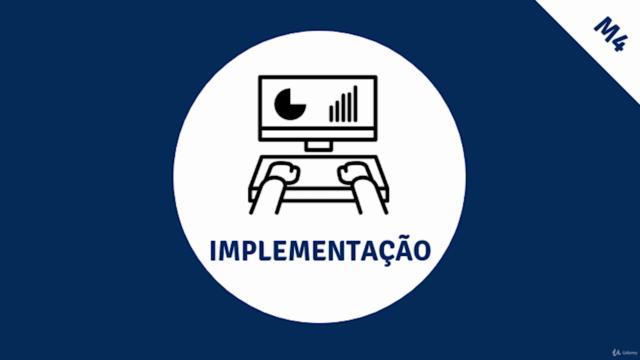 IT Support Management: Central de Serviços de TI