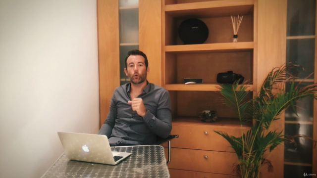 WordPress + WooCommerce - Créez votre boutique Ecommerce
